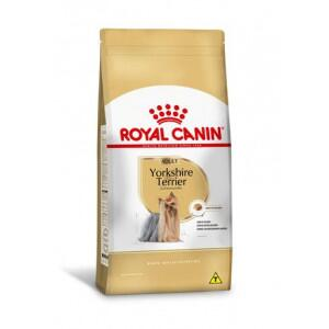 Royal Canin Yorkshire Terrier Cães Adultos